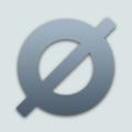 Essentials Of Cache Expiration In Rails