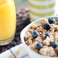 早餐吃麥片:做自己的品牌電商,直接掌握客群