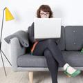 2016 年電子商務五大趨勢:最佳顧客體驗的優化之路