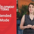 An ~extended~ Doze mode (Android Development Patterns S3 Ep 3)