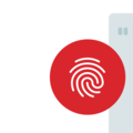 Android fingerprint security