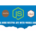 [英] Test a Node RESTful API with Mocha and Chai