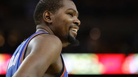Durant Invests in Postmates