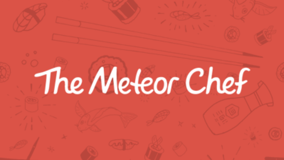 The Meteor Chef: Reactive Dict, Reactive Vars, and Session Variables