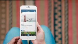 The Complete Guide to Instagram Marketing