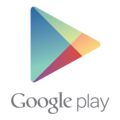 [簡] Google Play Store Top200 分析報告