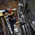 Payrolls in U.S. Rose 287,000 in June, Most in Eight Months - Bloomberg
