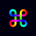 Animated SVG Gradient by Blake Bowen