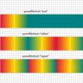 SpreadMethods for SVG Gradients