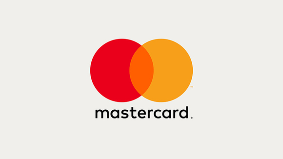 It's Nice That | Pentagram unveils refresh of Mastercard's brand mark and identity