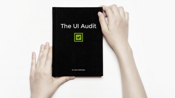 The UI Audit: Gain Control of UI/UX Issues in Your Web App - UI Breakfast