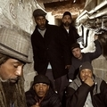 Mittwoch - Jurassic 5 (us) & Support: The Lytics (ca)