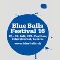 Blue Balls Festival 2016