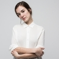 Margaret Glaspy (us)