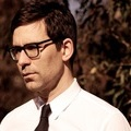 Jamie Lidell (uk)