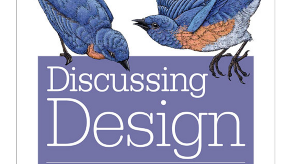 Discussing Design - O'Reilly Media