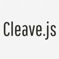 Cleave.js