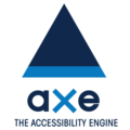 Deque Launches aXe 2.0