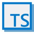 Announcing TypeScript 2.0 Beta