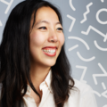 [英] Facebook's Julie Zhuo on product design