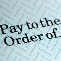 創業該怎麼發薪水?
