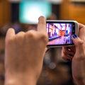 直播正夯!如何將 Facebook 直播應用於社群行銷策略?