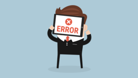 5 Mistakes New Agency Owners Make