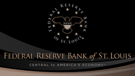 Federal Reserve Bank VP: We're a Protocol Just Like Bitcoin