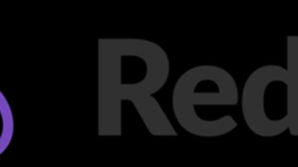 Things I wish I knew about Redux — Horrible Hacks