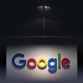 [英] Google launches new API to help you parse natural language