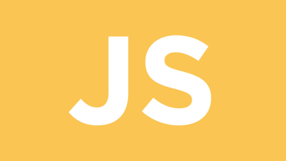Clean Code with ES6 Default Parameters & Property Shorthands