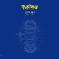 [英] Unbundling Pokémon Go