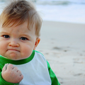 [繁] 自學網頁の嬰兒教材:HTML與CSS