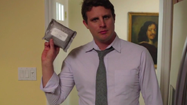 The Dollar Shave Club Lesson [PANDO UNLOCKED FOR YOU]