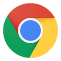 Google explains how Chrome will become WebView in Android 7.0