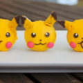 The Marketing Power of Pokemon Go and Other New, Unsaturated Marketing Channels (Hubspot)