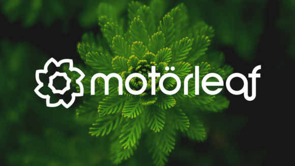 How motorleaf is Helping Automate Indoor Farming - AgFunderNews