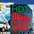 Truckload Linehaul Rates Remain Soft, Intermodal Rates Continue Steep Drop - News - TruckingInfo.com