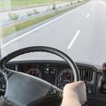 Amid weak demand, trucking hits hiring roadblock