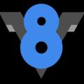 V8 JavaScript Engine: V8 Release 5.3
