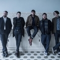 Frightened Rabbit (uk)