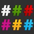 Hashtagify.me: #hashtags #made #easy