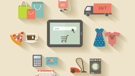 How to Differentiate in eCommerce