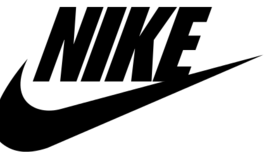 Bullish On Nike's eCommerce