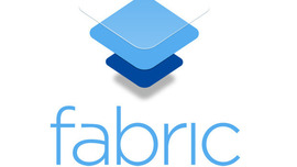 Fabric Integration for React Native on Android