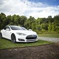 Tesla 特斯拉規劃藍圖 第二篇章