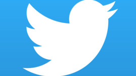 Twitter's User Base to Grow by Double Digits This Year - eMarketer