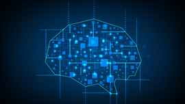 Brand Managers can Prepare for the Cognitive Era