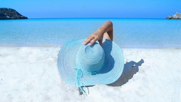 Een Italiaanse zomer - Italië met Dolcevia.com