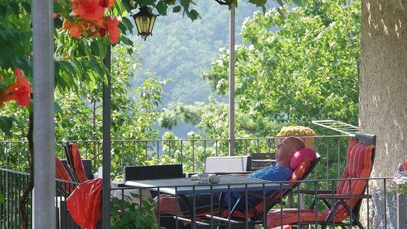 Vecchia Borgata Imuri Piemonte | De Langhe – vakantie in Italie bij Nederlanders